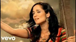 Julieta Venegas - Me Voy (Video Stereo)