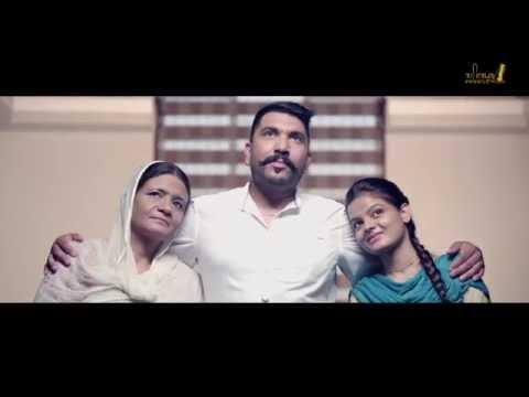 Bapu | Sondhi Sabb | Lyallpur Production | Latest Punjabi Song 2016