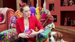 Entrevista Minnie a La Enfermera Tania
