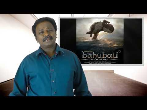 Xxx Mp4 Baahubali Bahubali Movie Review Rajamouli TamilTalkies Net 3gp Sex