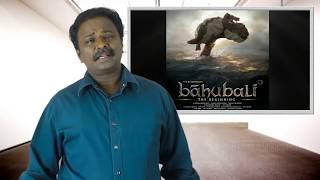 Baahubali, Bahubali Movie Review - Rajamouli - TamilTalkies.net