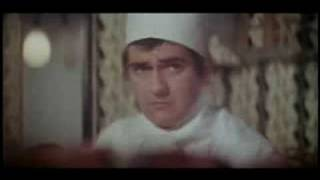 Bedazzled (1967) theatrical trailer