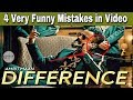 4 Funny Mistakes In Amrit Maan S Song Difference Amrit Maan Ft Sonia Maan Difference Funny mp3