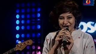 Super Hit Bangla song by Mehreen - Rajkumar | Music Video