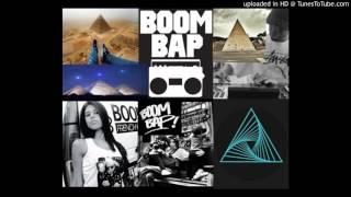 noti flow - boom bap rap freestyle 1