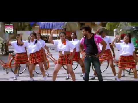 Xxx Mp4 AATANKWADI Laga Ke Fair Lovely Bhojpuri Song By Khsariy Lal Bhoj 3gp Sex