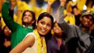 Latikas Theme Slumdog Millionaire Soundtrack   A R Rahman Featuring Suzanne