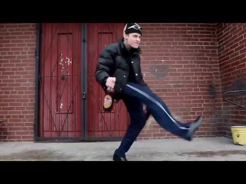 Xxx Mp4 Russia Hardbass Crazy Dance 3gp Sex