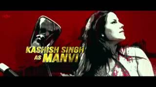 SAADEY CM SAAB Trailer   Harbhajan Mann   Gurpreet Ghuggi   27 May   Latest Punjabi Movie   SagaHits