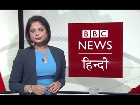 Xxx Mp4 Bangladesh Elections Tough Or Easy Fight For PM Sheikh Hasina । BBC Duniya With Sarika BBC Hindi 3gp Sex