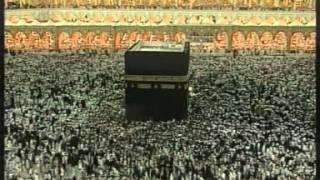 Peygamberimiz Hz.Muhammed  (S.A.V) Hayatı (vefatı)