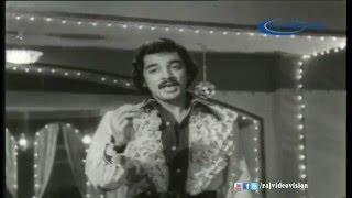 Kuthirai Kutty Song