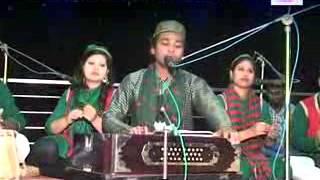 aktu daraw daraw eya muhammad bangla qawali by emon khan