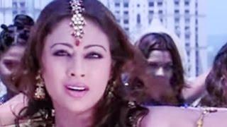 Preeti Jhangiani - Om Bahadur Song