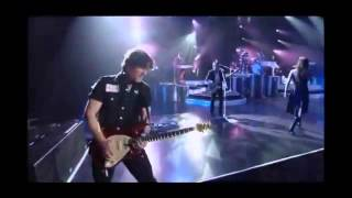 Meat Loaf Feat Marion Raven - It's All Coming Back To Me Now