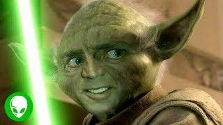 People Ruin Star Wars