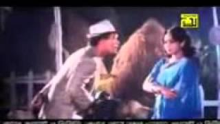 shabnur sakil khan song