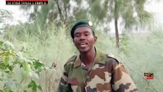 NEW Oromo music 2018 Sooressaa Gadaa  GADAA GOONI DIREE HAWISOO WBO