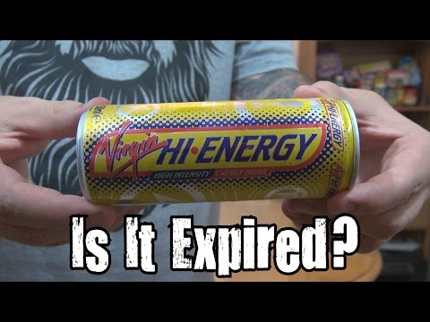 Xxx Mp4 Is It Expired 15 Year Old Virgin Hi Energy Drink 3gp Sex