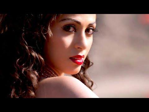 Xxx Mp4 Sadha In Super Look 3gp Sex