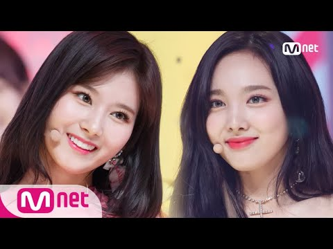 Xxx Mp4 TWICE What Is Love Comeback Stage M COUNTDOWN 180412 EP 566 3gp Sex