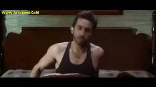 1000 Mabrouk ألف مبروك ل أحمد حلمي 2009