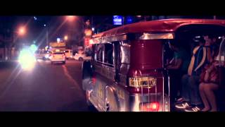 8123 Manila - A Live Concert & Documentary (Official Trailer)