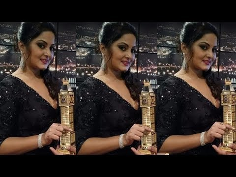 Xxx Mp4 Bhojpuri Actress Anjana Singh Ko London Me Mila Viewers Choice Award Spicy Bhojpuri 3gp Sex