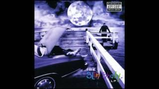Eminem - Still Don't Give A Fuck (Explicit)