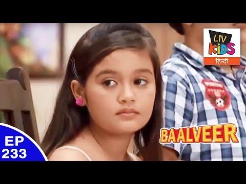 Xxx Mp4 Baal Veer बालवीर Episode 233 Bhayankar Pari Disguises As A Kid 3gp Sex