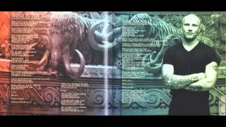 Stratovarius Eternal Full Album HD 2015