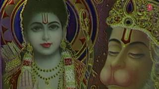 Katha Shri Ram Bhakt Hanuman Ki in Parts, Part 2, Full HD Video By GULSHAN KUMAR Sung By HARIHARAN