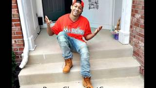Lil Bibby - Can I Get (Prod Needlz & Donut) Free Crack 2 (New CDQ Dirty)