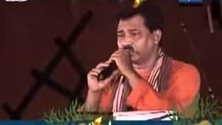 কানাই হ পার করে দে আমারে Bangla Folk Song Kanai Ha Par Kore De Amare