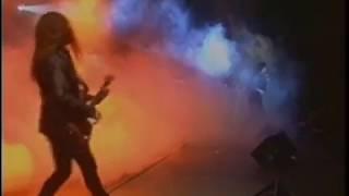 La Pachanga - Vilma Palma e Vampiros en vivo 1993