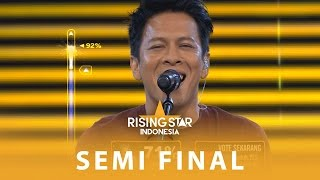 "Ariel 'Noah' ""Iris"" 