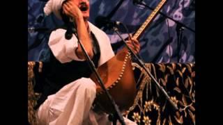 Gholamali Poor Attaei - Navaei   استاد غلامعلی پورعطایی - نوایی