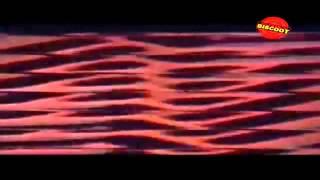 Samrat – ಸಾಮ್ರಾಟ್ (1994) || Feat.Vishnuvardhan, Sowmya Kulakarni || Free Online kannada Movie