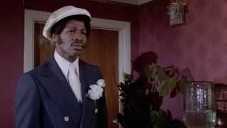 Disco Godfather [Vinegar Syndrome :20 Blu-ray Teaser]
