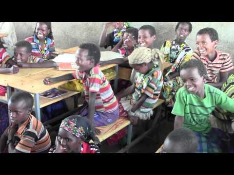 Xxx Mp4 Ben Learning Afan Oromo 3gp Sex