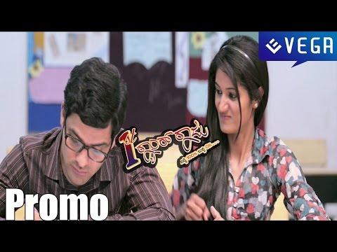 Xxx Mp4 1st Rank Raju Movie Promo Video Latest Kannada Movie 2015 3gp Sex