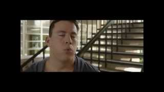 21 Jump Street Drug Scene (2012; Full HD)