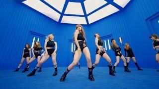 [Teaser] 우주소녀 (WJSN)(COSMIC GIRLS) _ Catch Me (캐치미)