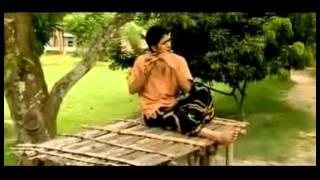 bangla song monir khan 221 - YouTube.avi