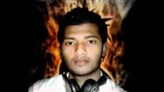 Khub Chena Chena (club mix)