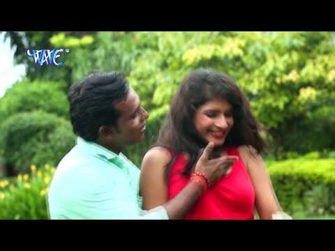 Xxx Mp4 ओठलाली तोहार चूसा जाई Othlali Tohar Chusa Jayi Rahul Chaudhary Bhojpuri Hit Songs 2017 3gp Sex