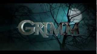 BGM from Grimm Season 1 Episode 1 when Nick finds Robin H.