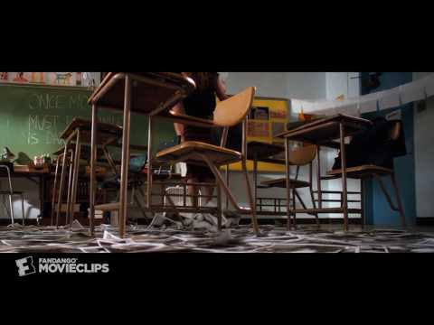 Xxx Mp4 The Boy Next Door 7 10 Movie CLIP Class Pictures 2015 HD 3gp Sex