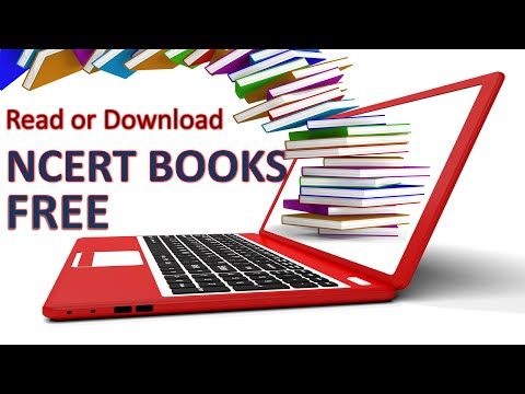 Xxx Mp4 Download NCERT Books Free All Classes 1 2 3 4 5 6 7 8 9 10 11 And Class 12 3gp Sex