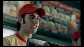 McDonalds FUNNY AD